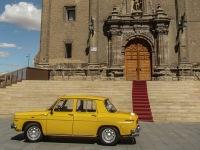 Zaragoza nightlife&culture guide